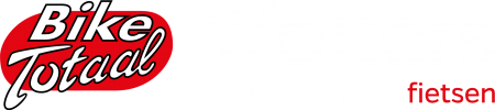 Logo_Wolters_wit